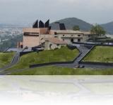 Museo Jorge Oteiza
