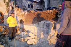 obras_reparacion_cementerio_dic18_1