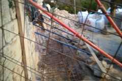 obras_reparacion_cementerio_dic18_5