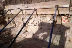 obras_reparacion_cementerio_dic18_6