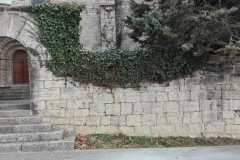 obras_reparacion_cementerio_dic18_7