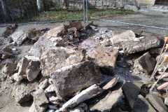 obras_reparacion_cementerio_dic18_8