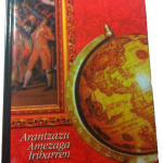 libro_Vademecum_Amezaga